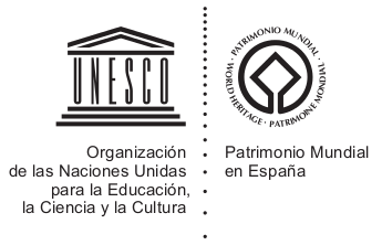 Logotipo de UNESCO